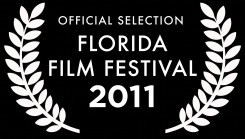 See My Film at Florida Film Festival